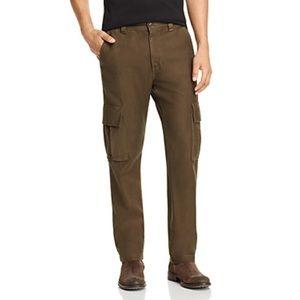 AG The Tellis Slim Cargo Pants